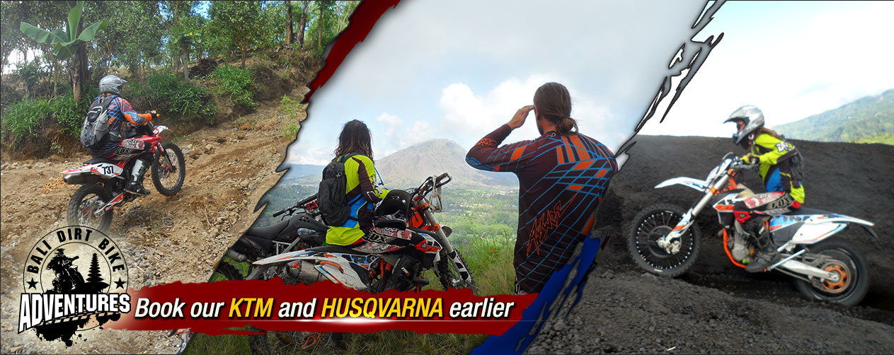husqvarna-350-bali-on-volcano-ride