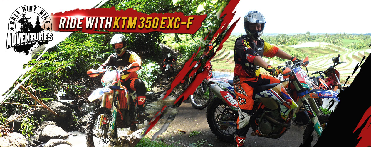 crossing-river-track-with-ktm-bali